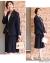 ビジネスフォーマルスーツパンツ&スカート4点セット