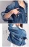 【公式限定商品!!】デニムジャケット